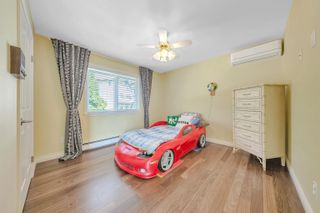 Photo 25: 2908 KALAMALKA Drive in Coquitlam: Coquitlam East House for sale : MLS®# R2622040