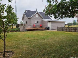 Photo 3: 601 1st Avenue West in Zenon Park: Residential for sale : MLS®# SK865965