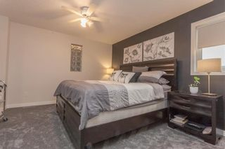 Photo 17: 38 Edelweiss Crescent in Niverville: R07 Residential for sale : MLS®# 202112195
