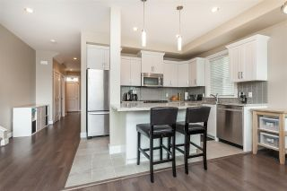 "Photo 17: 21145 79A Avenue in Langley: Willoughby Heights House for sale in ""Yorkson South"" : MLS®# R2484673"