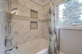 Photo 27: 7302 149 Street in Edmonton: Zone 22 House for sale : MLS®# E4262093