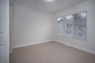 """Photo 19: 18 6465 184A Street in Surrey: Clayton Townhouse for sale in """"ROSEBURY LANE"""" (Cloverdale)  : MLS®# R2533257"""