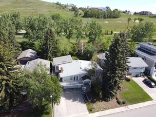 Main Photo: 1736 Cayuga Drive NW in Calgary: Collingwood Detached for sale : MLS®# A1139672