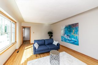 Photo 9: 10943 117 Street in Edmonton: Zone 08 House for sale : MLS®# E4242102