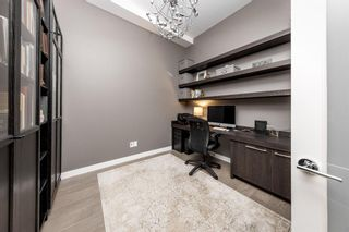 Photo 16: 2001 1 Avenue NW in Calgary: West Hillhurst Row/Townhouse for sale : MLS®# A1147400