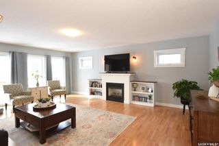 Photo 14: 7819 Sherwood Drive in Regina: Westhill RG Residential for sale : MLS®# SK840459