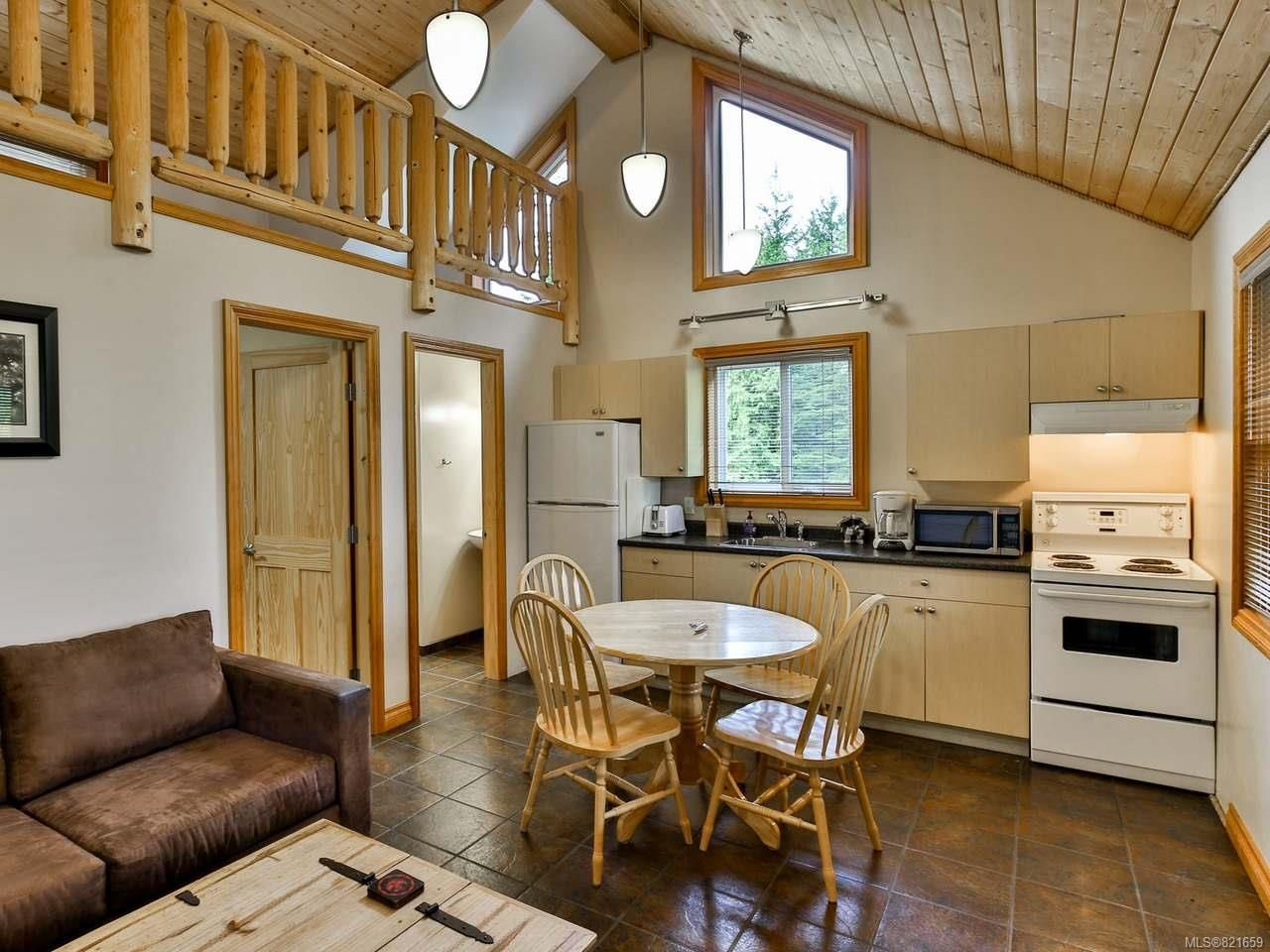 Photo 61: Photos: 1049 Helen Rd in UCLUELET: PA Ucluelet House for sale (Port Alberni)  : MLS®# 821659