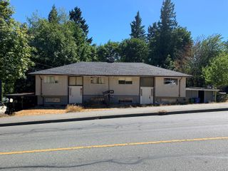 Photo 2: 1700 Extension Rd in : Na Chase River Multi Family for sale (Nanaimo)  : MLS®# 884049