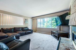 Photo 14: 671 BLUE MOUNTAIN Street in Coquitlam: Central Coquitlam House for sale : MLS®# R2598750