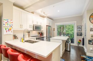 """Photo 3: 99 10151 240 Street in Maple Ridge: Albion Townhouse for sale in """"Albion Station"""" : MLS®# R2581928"""