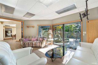 Photo 14: 409 ENGLISH BLUFF Road in Delta: English Bluff House for sale (Tsawwassen)  : MLS®# R2618557