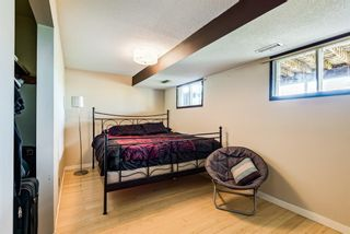 Photo 20: 1028 21 Avenue SE in Calgary: Ramsay Detached for sale : MLS®# A1116791