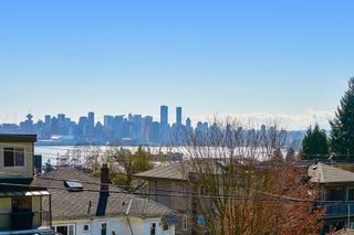 Photo 2: 311 W 14TH Street in North Vancouver: Central Lonsdale House for sale : MLS®# R2595397