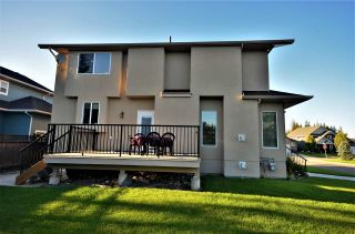 Photo 39: 7755 LOEDEL Crescent in Prince George: Lower College House for sale (PG City South (Zone 74))  : MLS®# R2492121