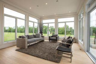 Photo 18: 1300 Liberty Street in Winnipeg: Charleswood Residential for sale (1N)  : MLS®# 202114180