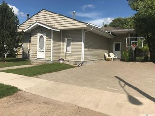 Photo 19: 135 Pasqua Avenue South in Fort Qu'Appelle: Residential for sale : MLS®# SK846418