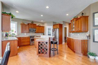 Photo 10: 9032 16 Avenue in Edmonton: Zone 53 House for sale : MLS®# E4256577