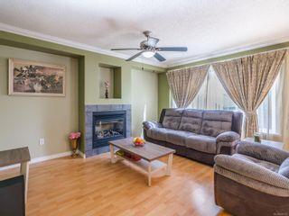 Photo 14: 6164 CLAYBURN Pl in : Na North Nanaimo Half Duplex for sale (Nanaimo)  : MLS®# 870161
