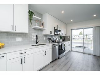 """Photo 14: 152 32691 GARIBALDI Drive in Abbotsford: Abbotsford West Townhouse for sale in """"Carriage Lane"""" : MLS®# R2551184"""