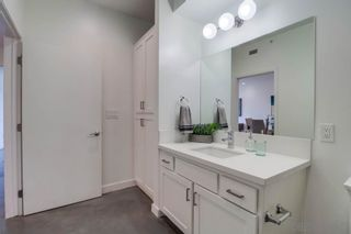 Photo 20: DOWNTOWN Condo for sale : 1 bedrooms : 450 J #5151 in San Diego