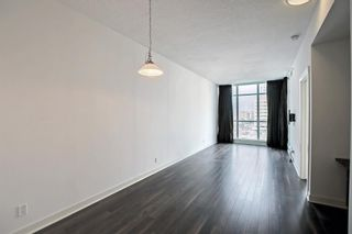 Photo 11: 705 788 12 Avenue SW in Calgary: Beltline Apartment for sale : MLS®# A1145977