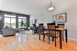 "Photo 4: 315 15380 102A Avenue in Surrey: Guildford Condo for sale in ""CHARLTON PARK"" (North Surrey)  : MLS®# R2599892"