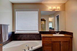 Photo 27: 736 BOULDER CREEK Drive S: Langdon House for sale : MLS®# C4139195