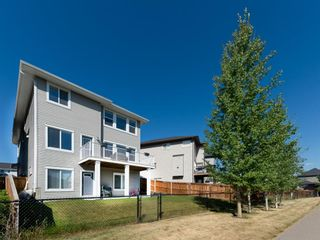 Photo 46: 84 Sage Bank Crescent NW in Calgary: Sage Hill Detached for sale : MLS®# A1027178