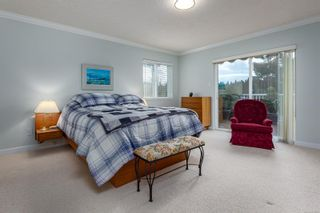 Photo 18: 1191 Thorpe Ave in : CV Courtenay East House for sale (Comox Valley)  : MLS®# 871618