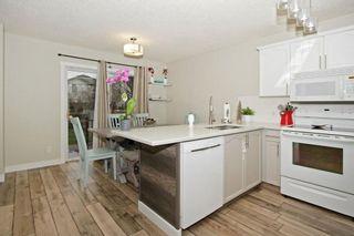Photo 10: 212 MT APEX Green SE in Calgary: McKenzie Lake House for sale : MLS®# C4144299