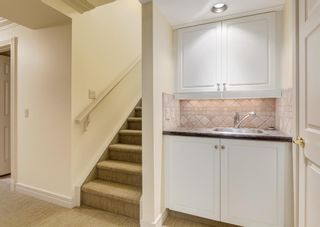 Photo 31: 206 Paliswood Park SW in Calgary: Palliser Semi Detached for sale : MLS®# A1138623