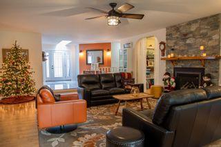 Photo 18: 3175 Farrar Rd in : Na Cedar House for sale (Nanaimo)  : MLS®# 860744