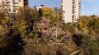 Photo 18: 9905 115 Street in Edmonton: Zone 12 House for sale : MLS®# E4266524