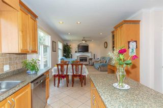 Photo 10: 11552 CURRIE Drive in Surrey: Bolivar Heights House for sale (North Surrey)  : MLS®# R2543819