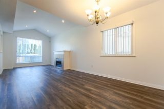 Photo 3: 7697 IMPERIAL Street in Burnaby: Buckingham Heights 1/2 Duplex for sale (Burnaby South)  : MLS®# R2096647