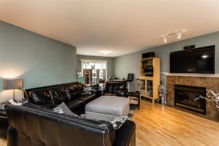 Photo 7: 35198 LABURNUM Avenue in Abbotsford: Abbotsford East House for sale : MLS®# R2373836