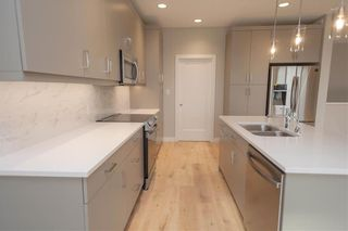 Photo 6: 4 Will's Way: East St Paul Residential for sale (3P)  : MLS®# 202122596