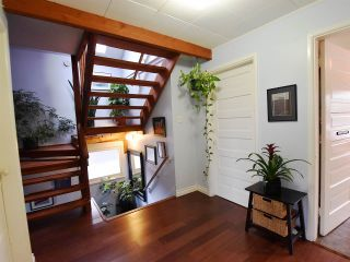 Photo 11: 2520 TRIUMPH Street in Vancouver: Hastings East House for sale (Vancouver East)  : MLS®# R2007829