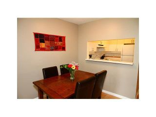 Photo 7: 106 935 W 15TH Avenue in Vancouver: Fairview VW Condo for sale (Vancouver West)  : MLS®# V900779