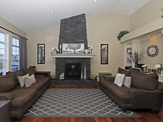 Photo 7: 264 KINCORA Heights NW in Calgary: Kincora House for sale : MLS®# C4175708