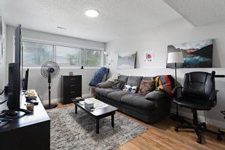 Photo 27: 3918 25 Avenue in Edmonton: Zone 29 House for sale : MLS®# E4250805