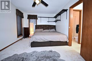 Photo 19: 53105 Highway 47 in Edson: House for sale : MLS®# A1071487