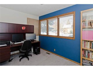 Photo 35: 203 SHAWCLIFFE Circle SW in Calgary: Shawnessy House for sale : MLS®# C4089636