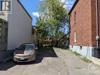 Photo 1: 125 ECCLES STREET in Ottawa: Vacant Land for sale : MLS®# 1259746