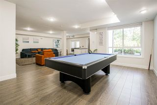 Photo 23: 109 15351 101 Avenue in Surrey: Guildford Condo for sale (North Surrey)  : MLS®# R2584287