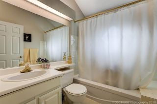 """Photo 13: 3344 FLAGSTAFF Place in Vancouver: Champlain Heights Townhouse for sale in """"COMPASS POINT"""" (Vancouver East)  : MLS®# R2252960"""