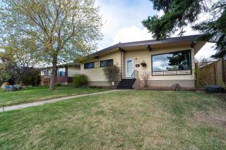 Photo 2: 10939 155 Street in Edmonton: Zone 21 House for sale : MLS®# E4244562