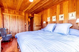 Photo 40: 230 Smith Rd in : GI Salt Spring House for sale (Gulf Islands)  : MLS®# 885042
