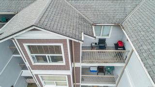 Photo 27: 410 282 Birch St in : CR Campbell River Central Condo for sale (Campbell River)  : MLS®# 872564