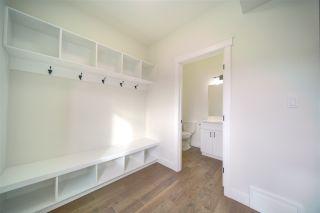 Photo 19: 7127 83 Avenue in Edmonton: Zone 18 House for sale : MLS®# E4237476